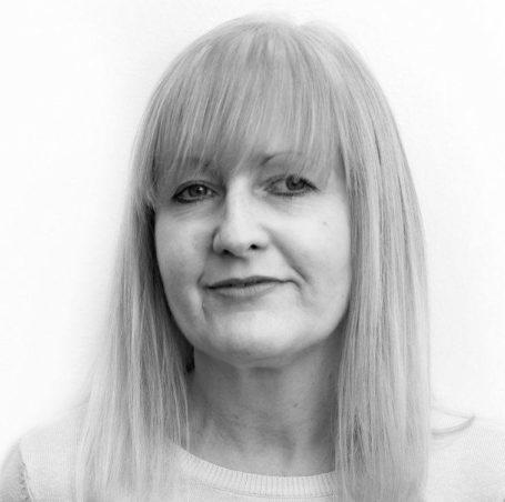 Margaret Quigley