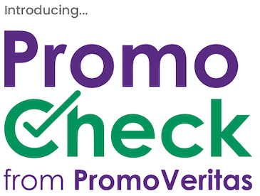 PromoCheck by PromoVeritas