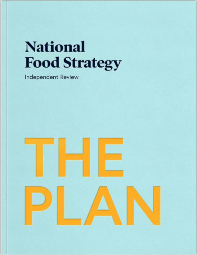 HFSS 2022 plan