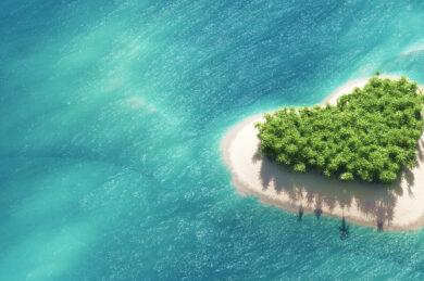 Love Island Influencers